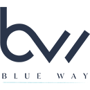 BLUE WAY -小売店様の衛生日用品売り場を応援-